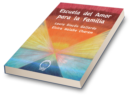 Imagen del libro Escuela del amor para la familia