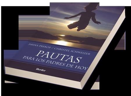 Imagen del libro Pautas para los padres de hoy