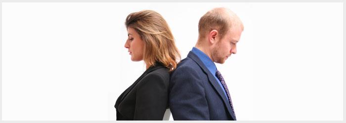 Terapia de Reconciliación con la Ex-pareja
