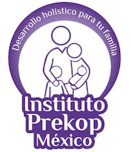 Instituto Prekop Especialidad en Terapia de Contención