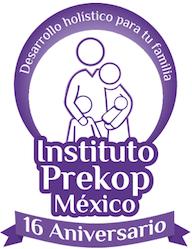 Instituto Prekop Certificación en Terapia de Contención