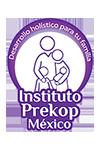 Instituto Prekop